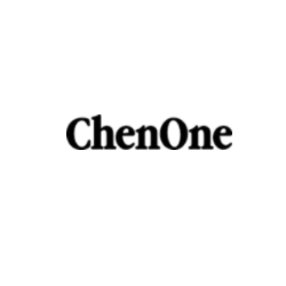chenone-coupon-codes
