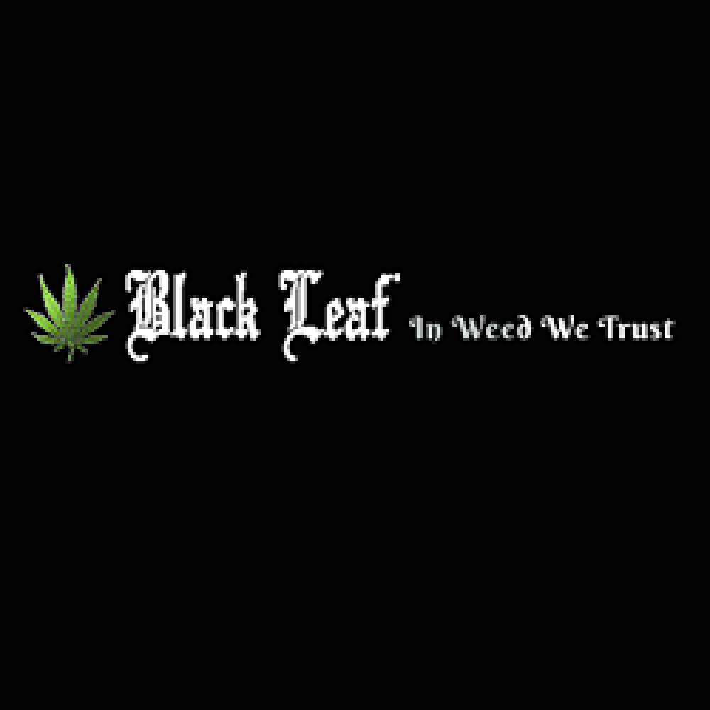 blackleaf-coupon-codes