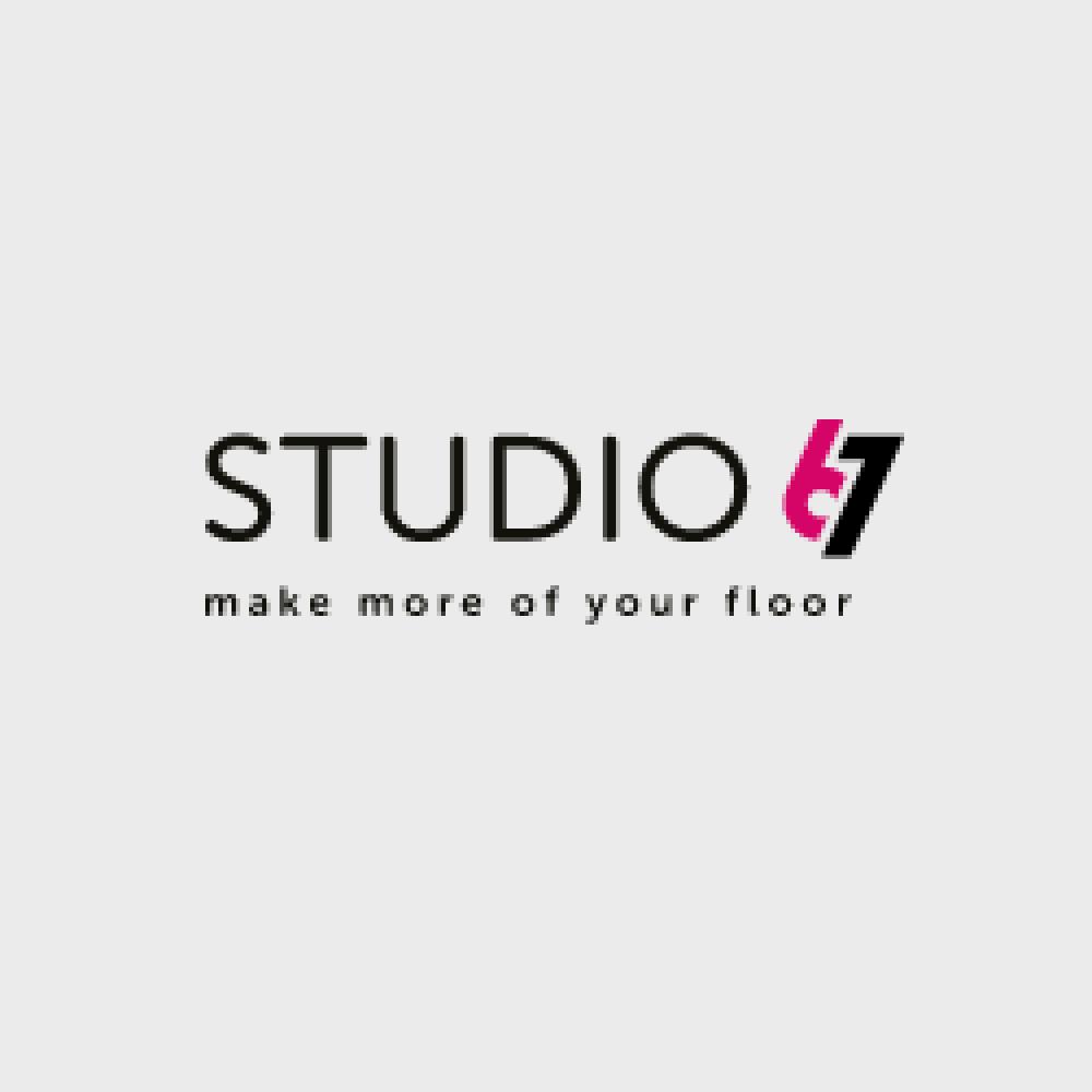 studio-sixtyseven-coupon-codes