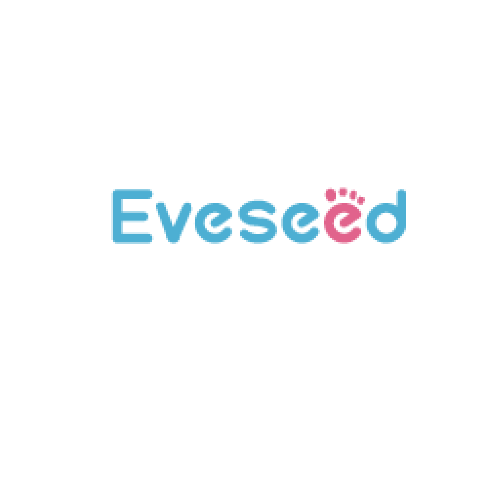 eveseed-coupon-codes