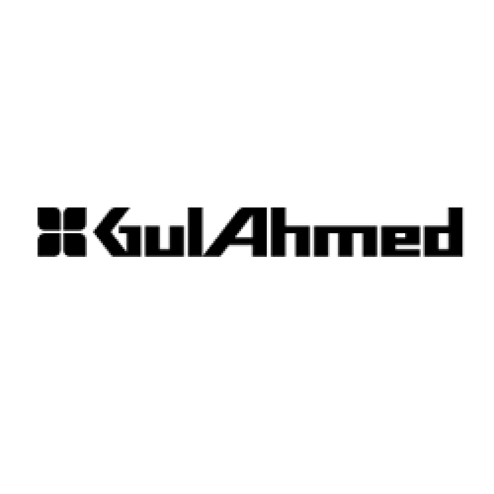 gul-ahmed-coupon-codes