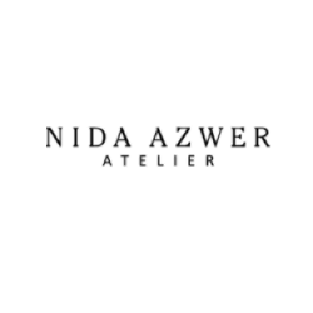 nida-azwer-coupon-codes