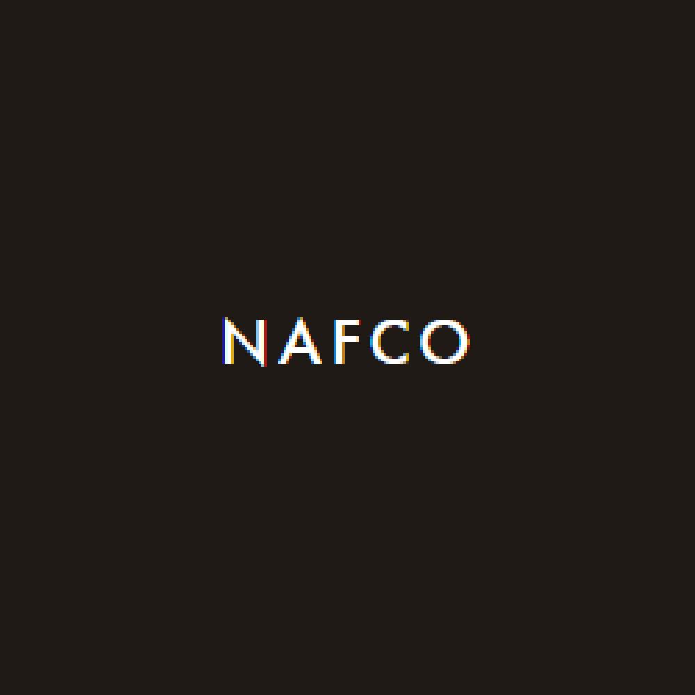 nafco-coupon-codes