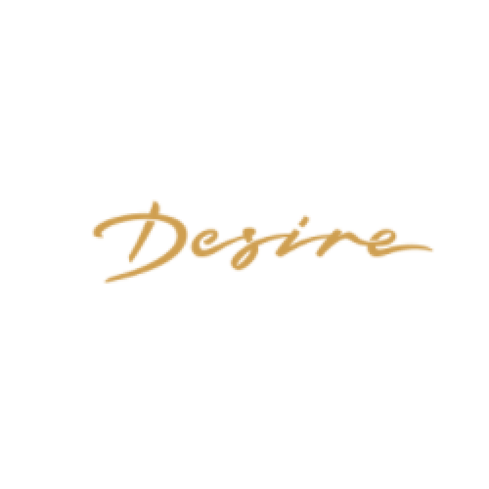 desire-resorts-coupon-codes