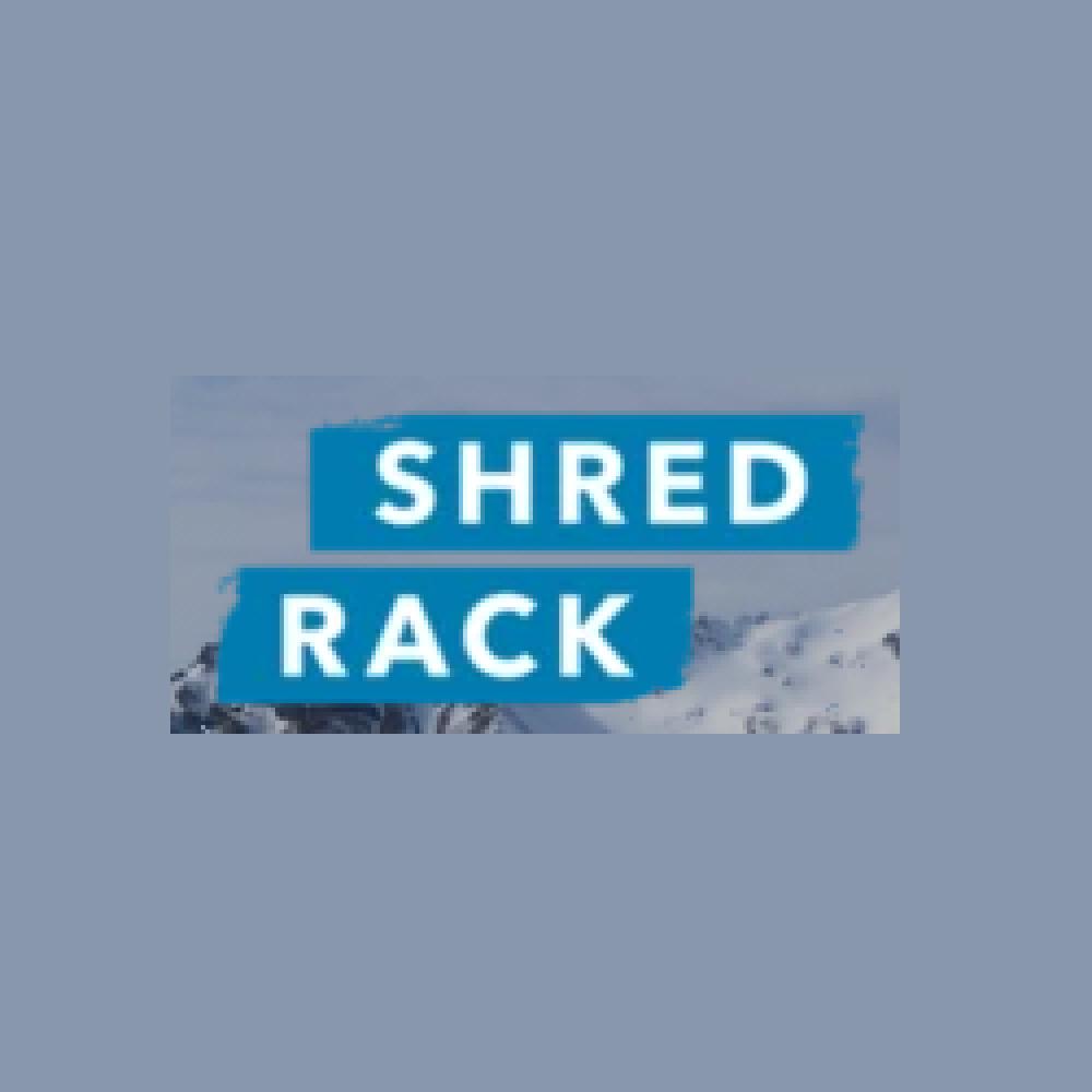 shredrack-coupon-codes