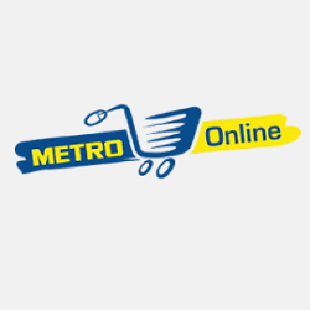 metro-online-coupon-codes