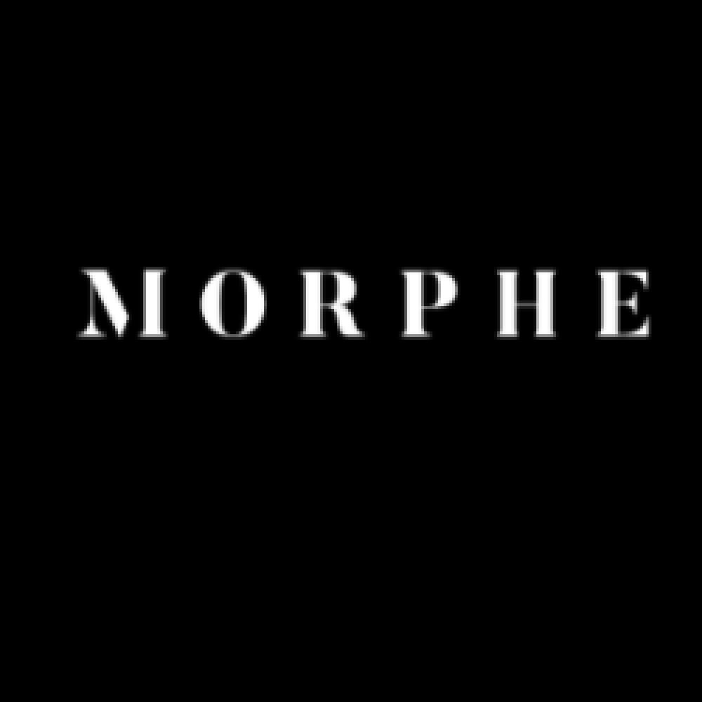 morphe-coupon-codes