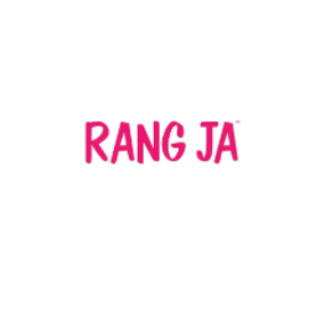 rang-ja-coupon-codes