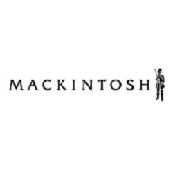mackintosh-coupon-codes