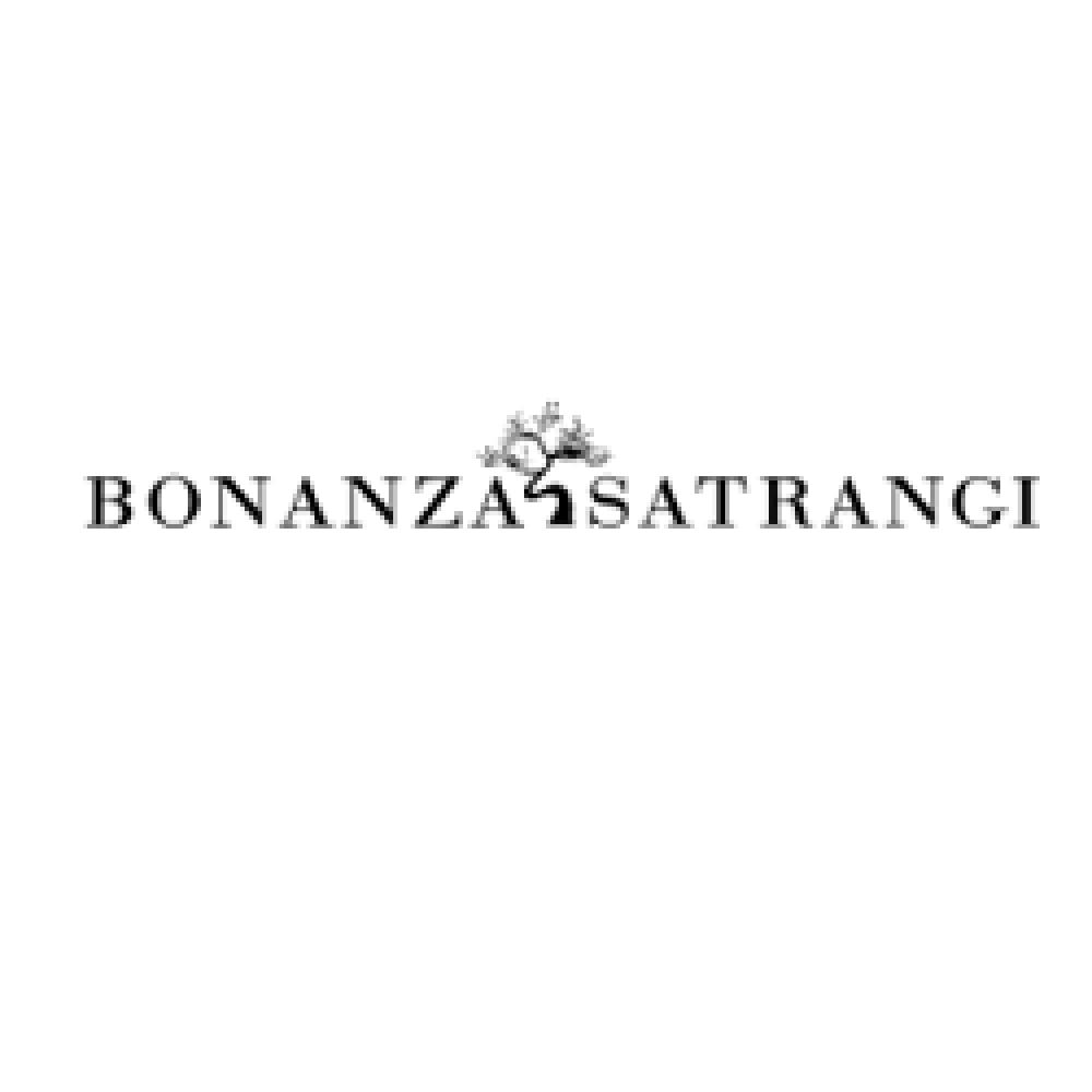 bonanza-satrangi-coupon-codes