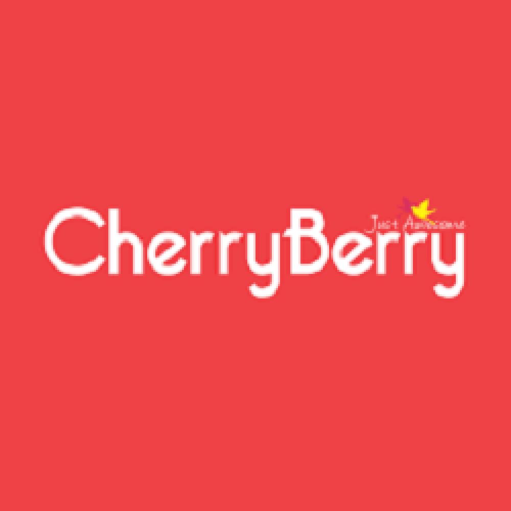 cherry-berry-coupon-codes
