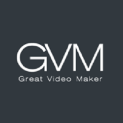 gvmled-coupon-codes