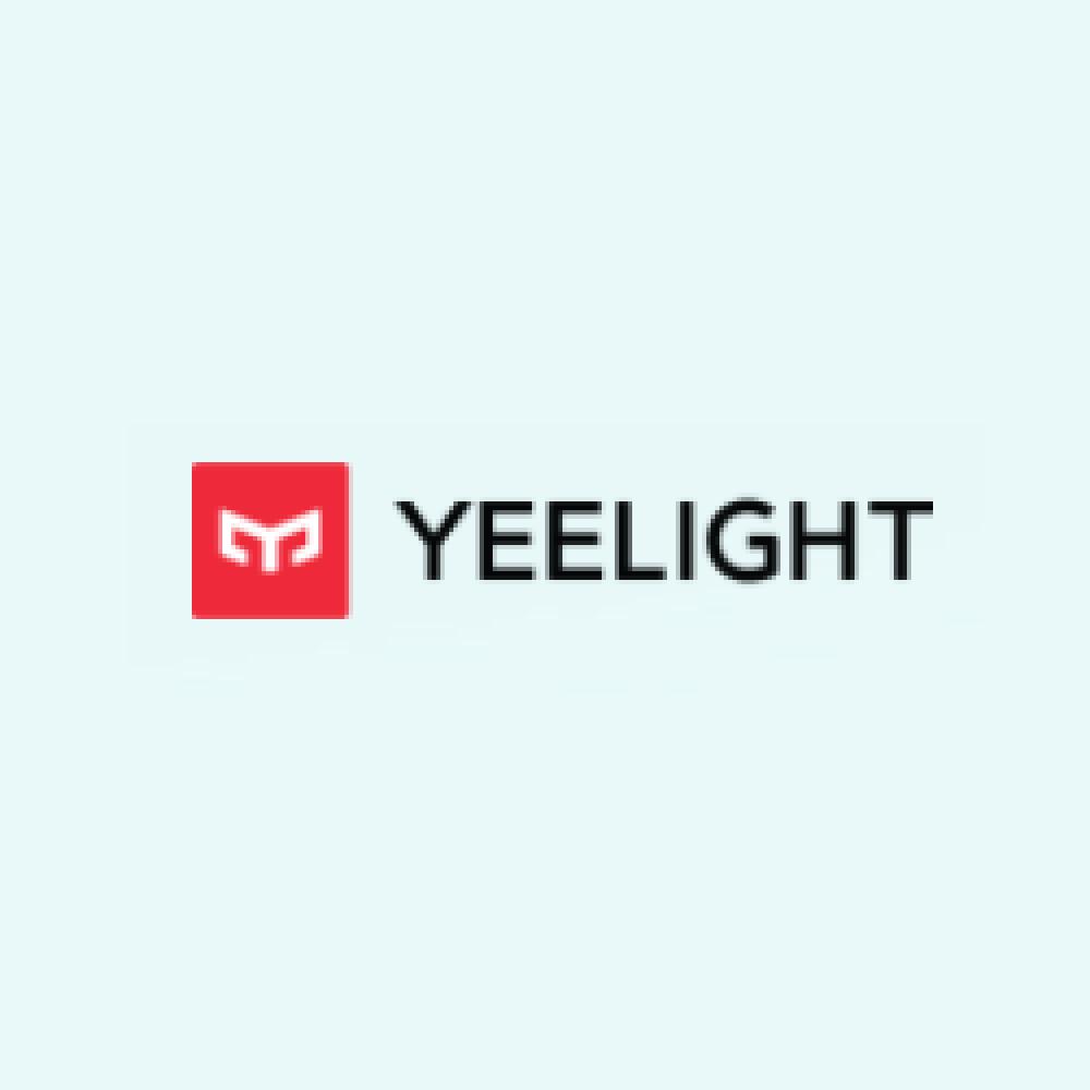 yeelight-coupon-codes