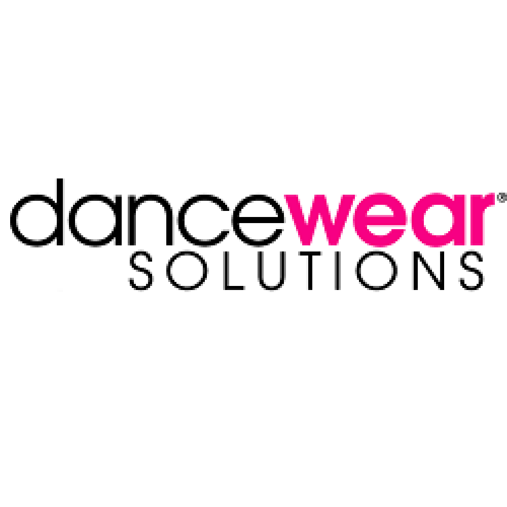 dancewear-solutions-coupon-codes