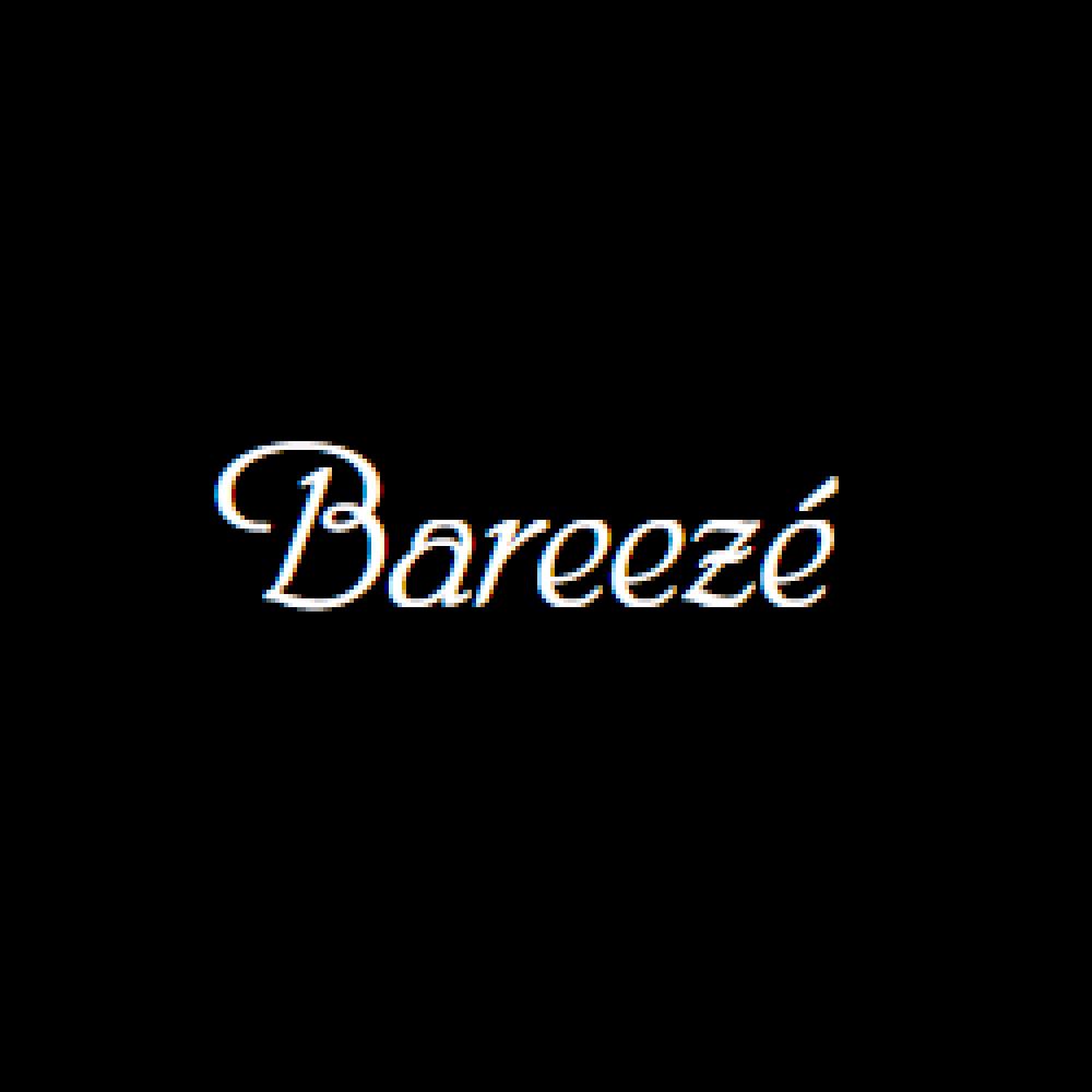 bareeze-coupon-codes