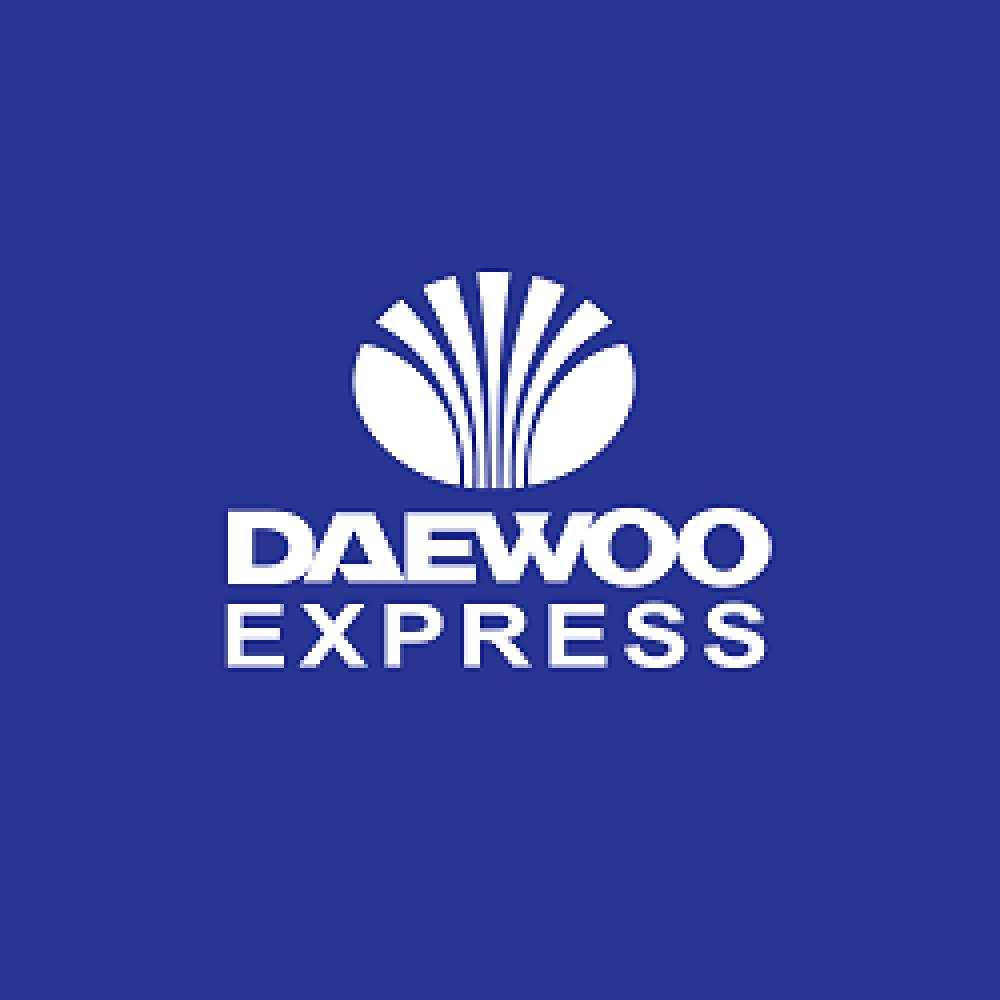 daewoo-express-moblie-coupon-codes