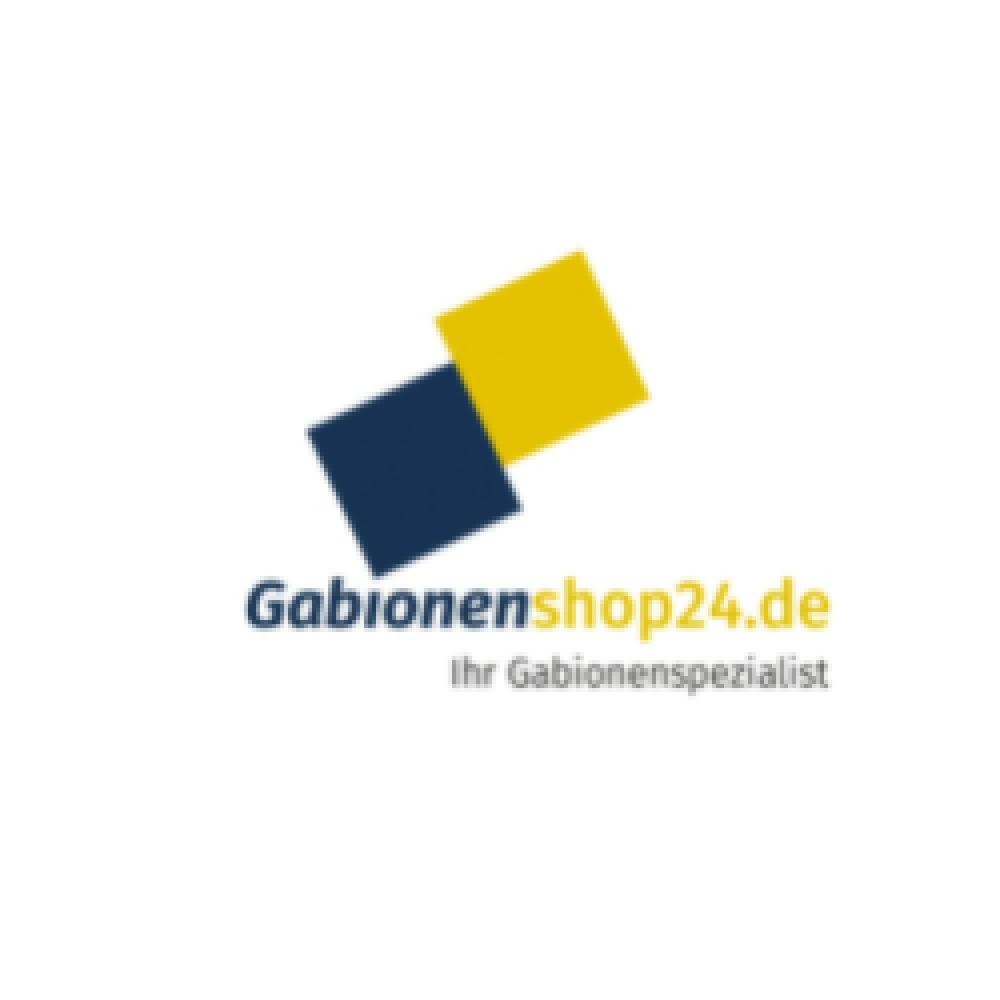 gabionen-shop-24-coupon-codes