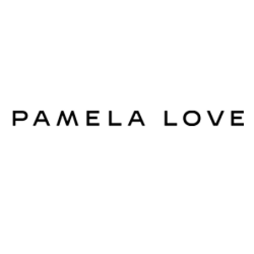 pamelalove-coupon-codes