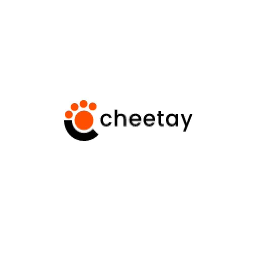 cheetay-coupon-codes