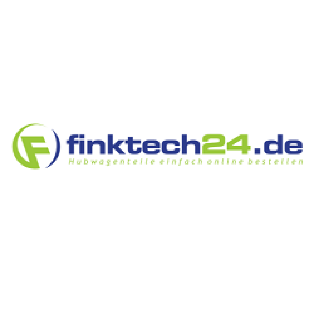 finktech-24-coupon-codes