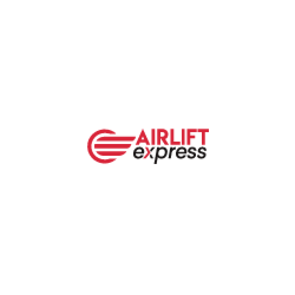 AirLift Express