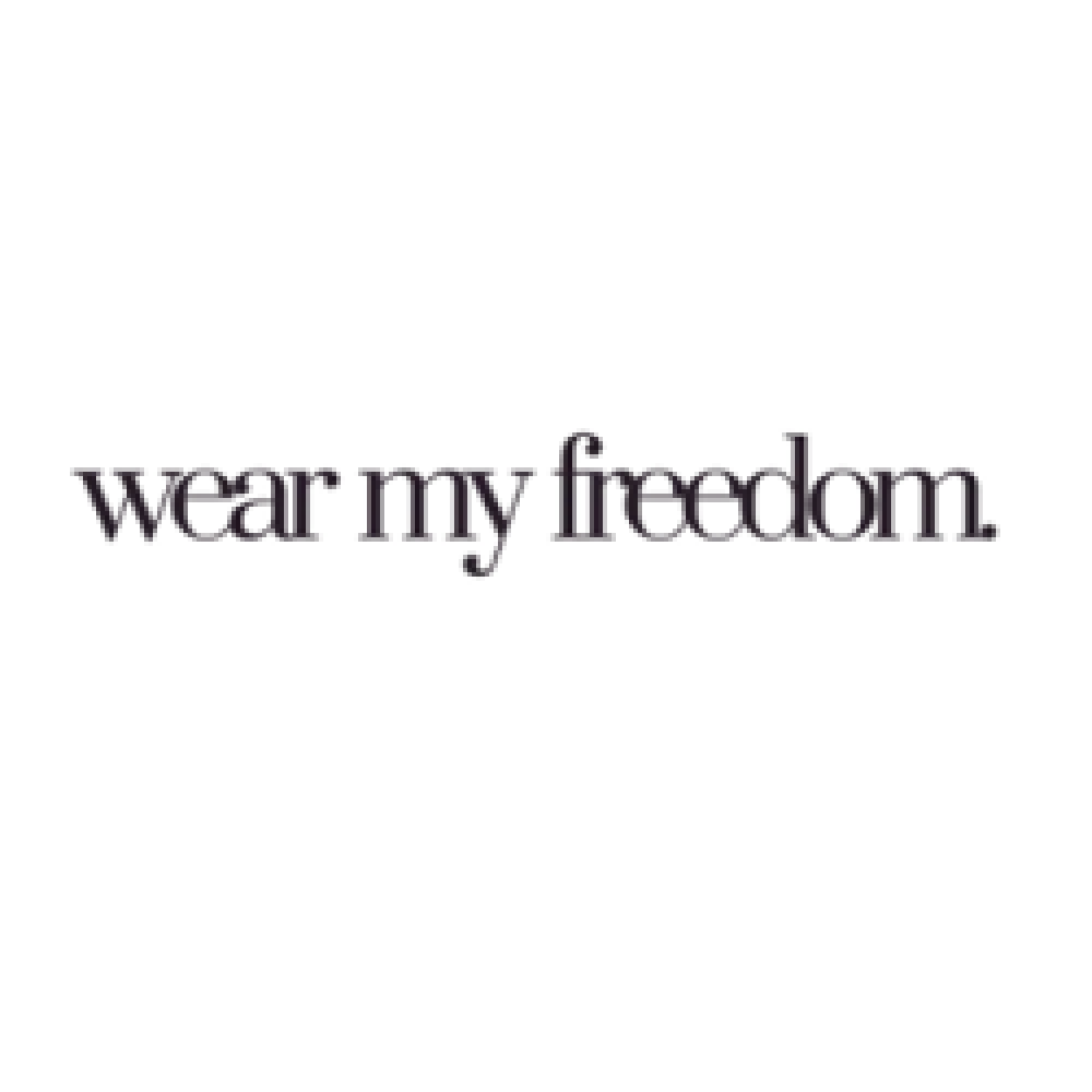 wear-my-freedom-coupon-codes