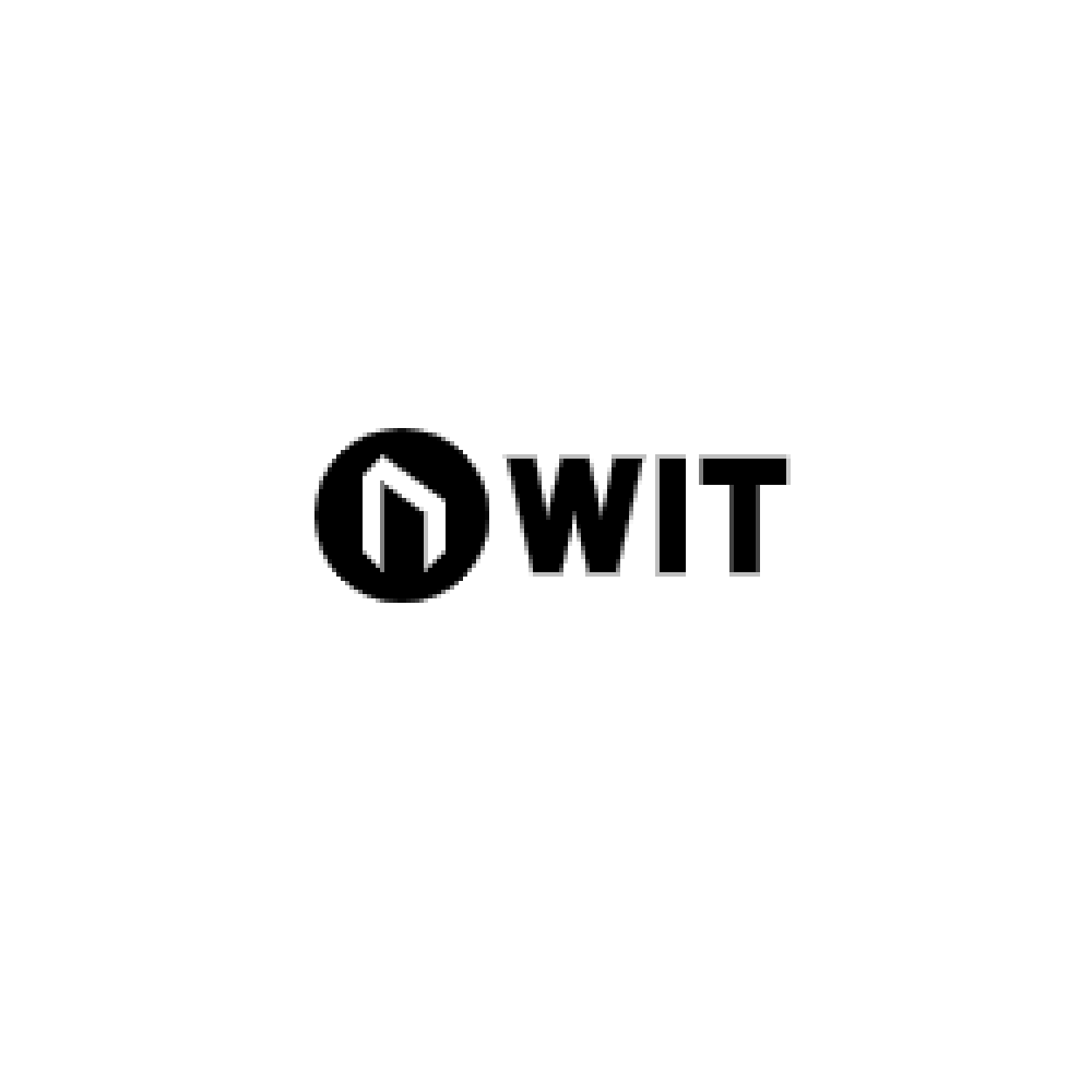 wit-fitness-coupon-codes