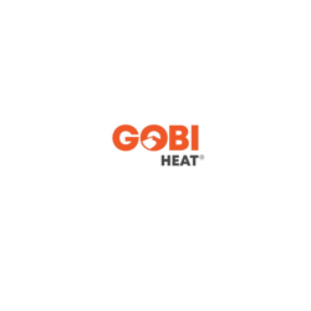 gobiheat-coupon-codes