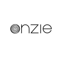 onzie-coupon-codes