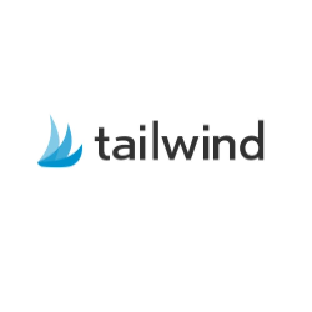 tailwindapp-coupon-codes