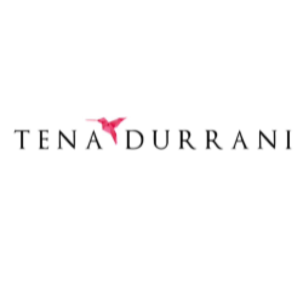 tena-durrani-coupon-codes