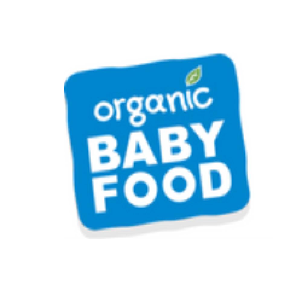 organic-baby-food-24-coupon-codes