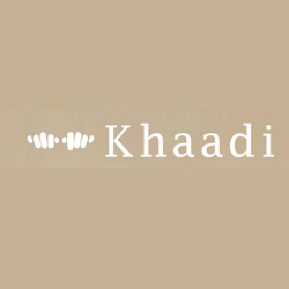khaadi-coupon-codes