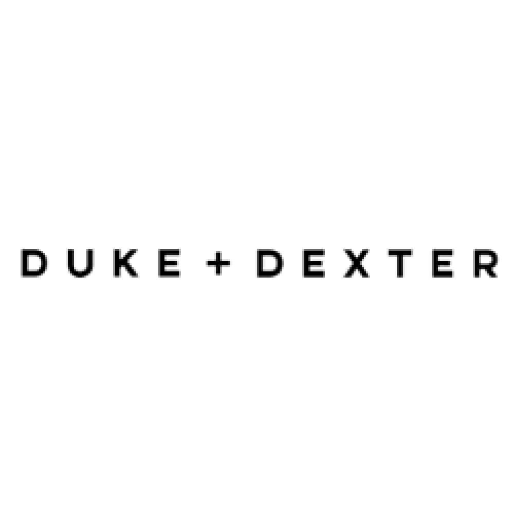duke-and-dexter-coupon-codes