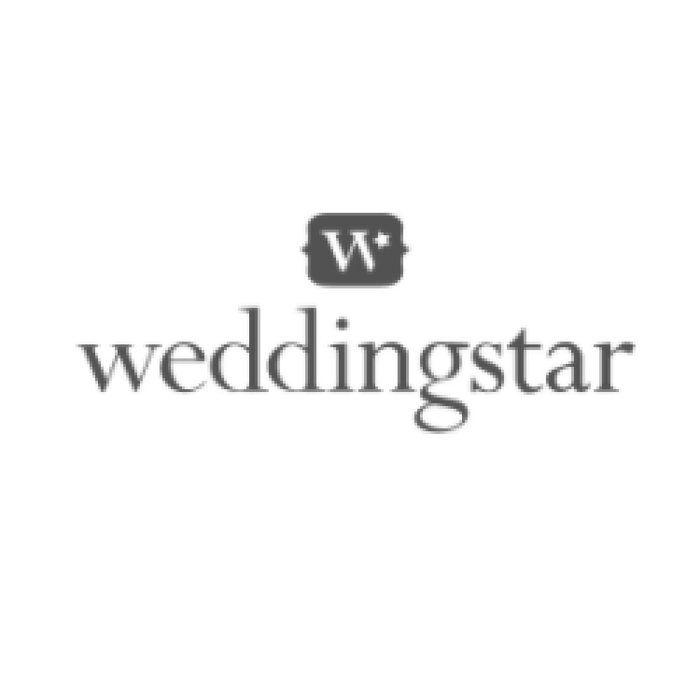 weddingstar-coupon-codes