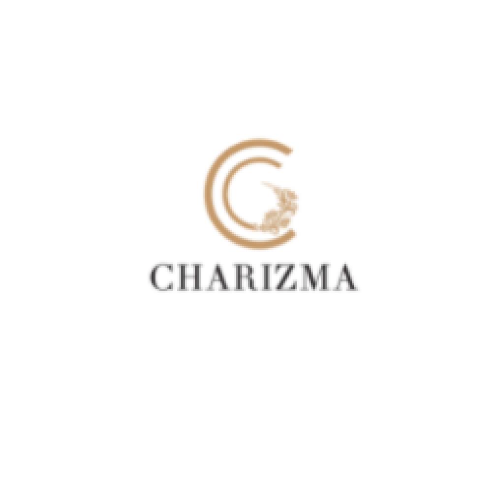 charizma-coupon-codes