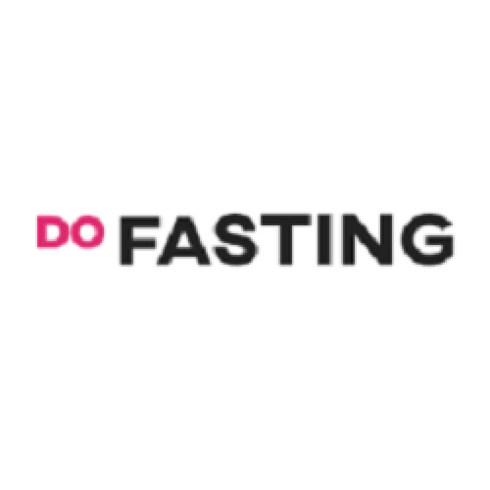do-fasting-coupon-codes
