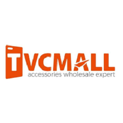 tvc-mall-coupon-codes