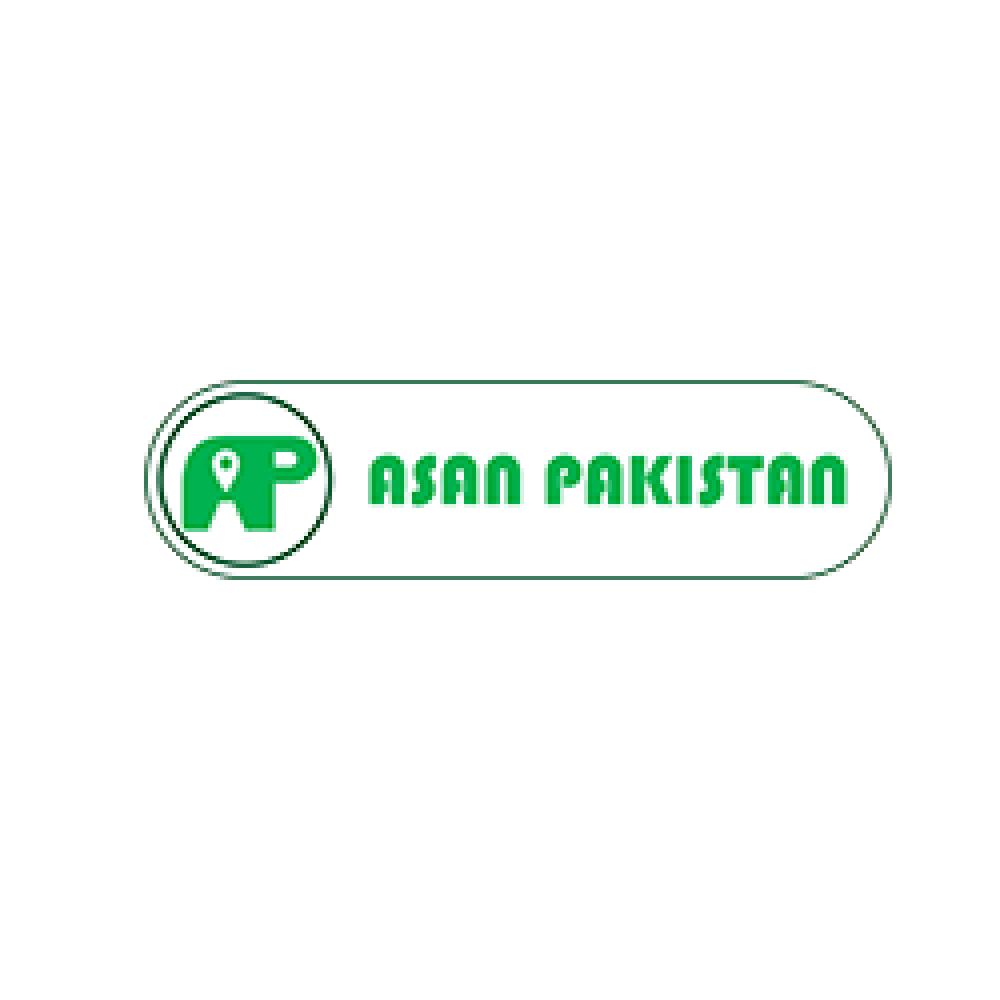 asan-pakistan-coupon-codes