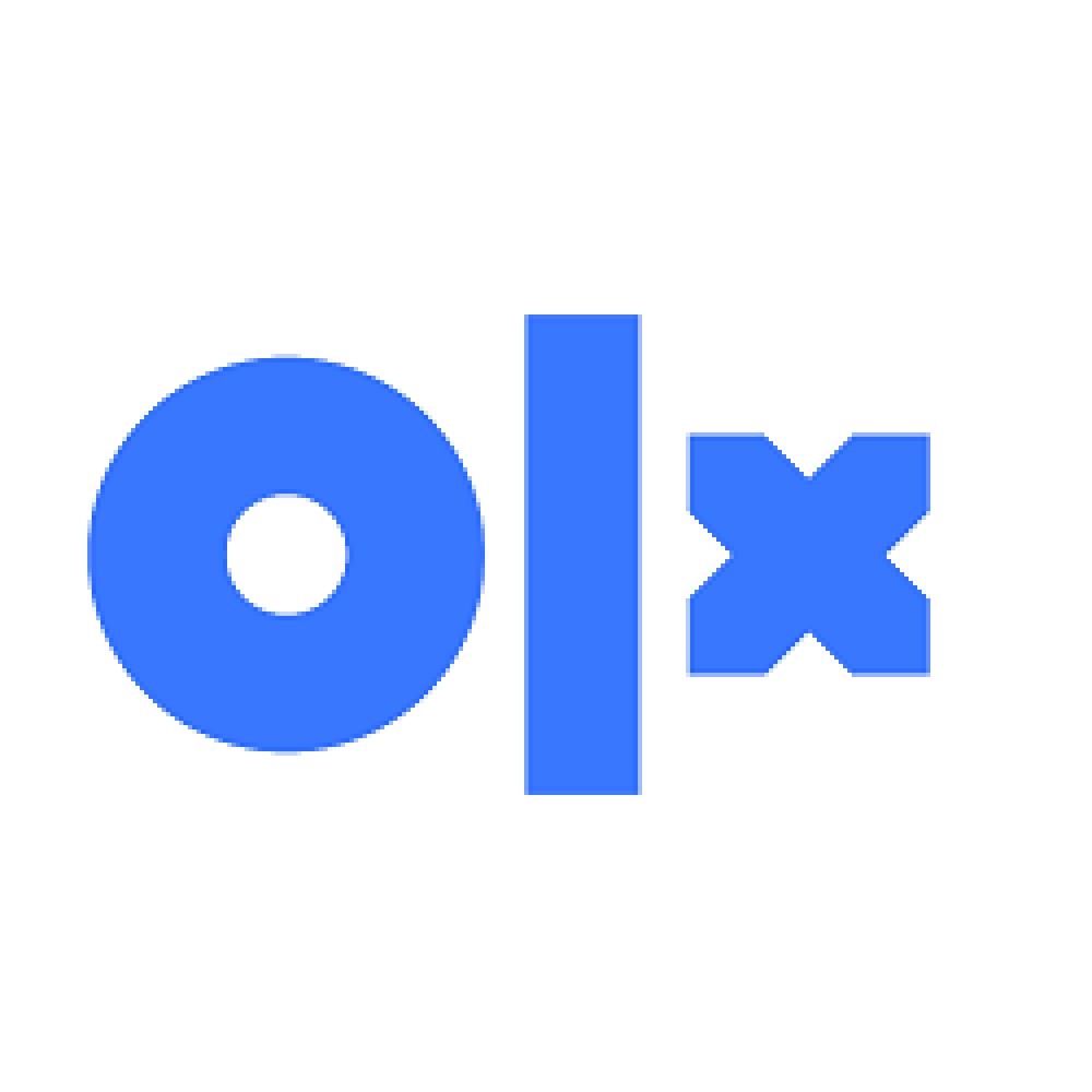 olx-coupon-codes