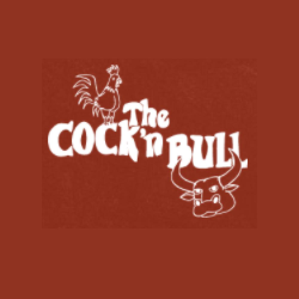 cook-n-bull-coupon-codes