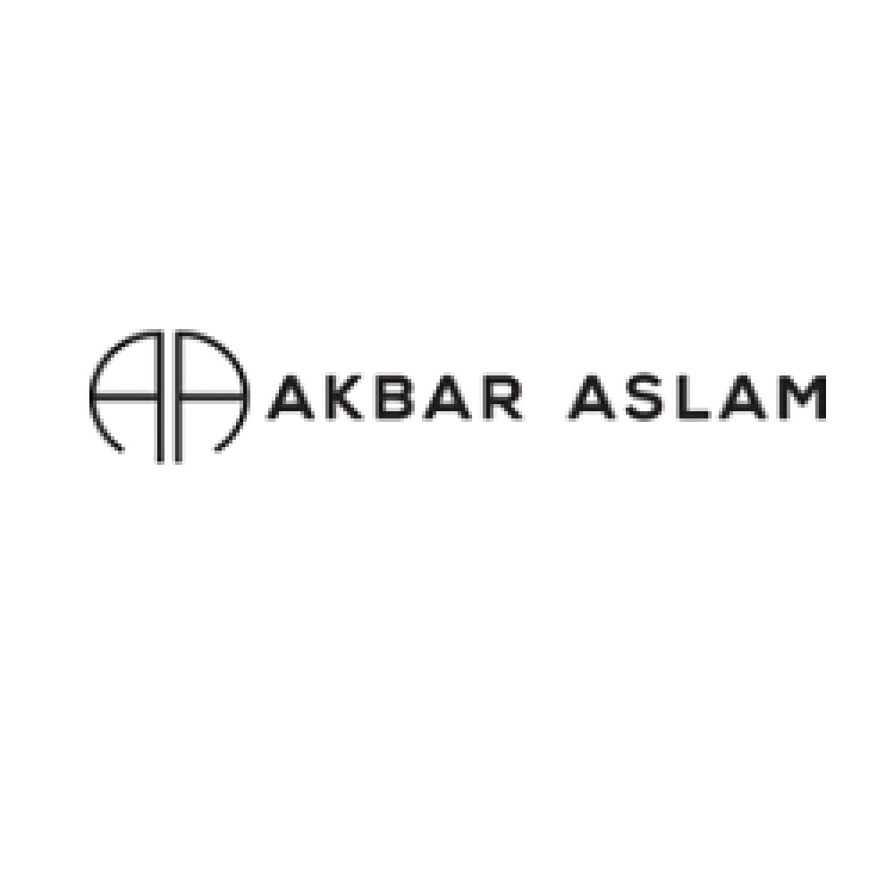akbar-aslam-coupon-codes