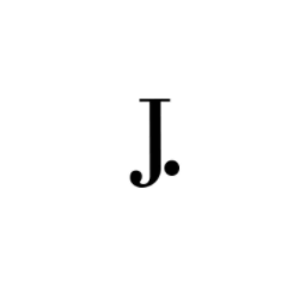 junaid-jamshed-coupon-codes