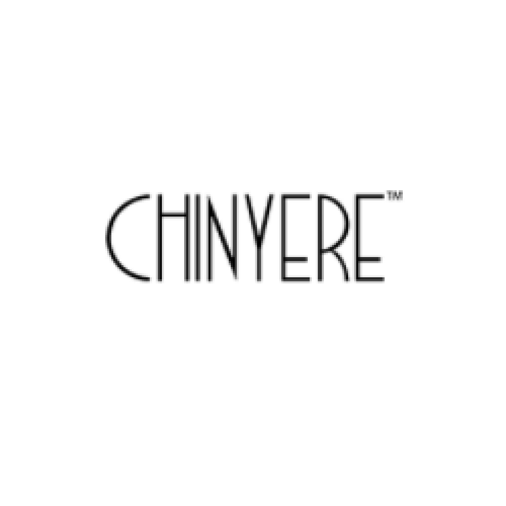 chinyere-coupon-codes