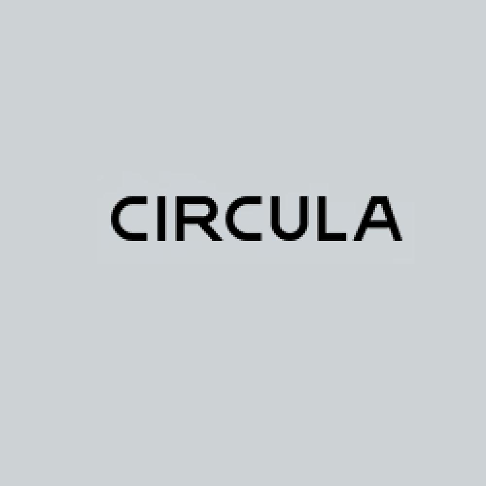 circula-watches-coupon-codes