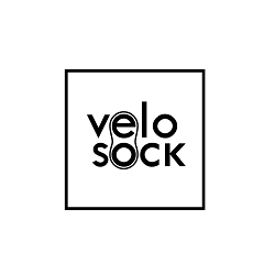 velo-sock-coupon-codes