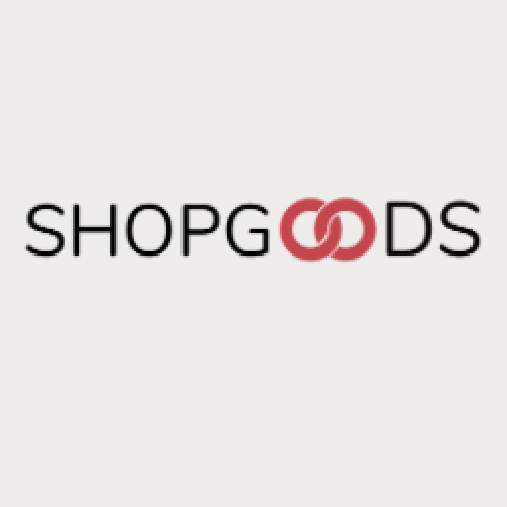 shopgoods-coupon-codes