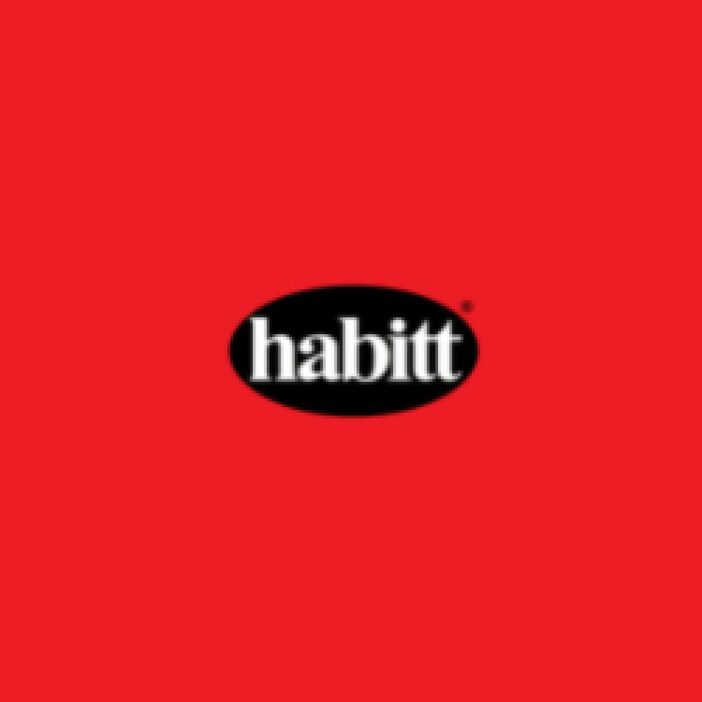 habitt-coupon-codes