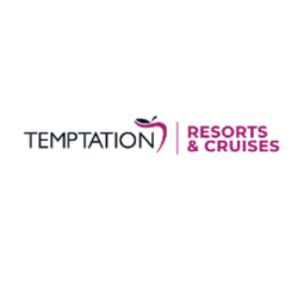temptation-cancun-resort-coupon-codes