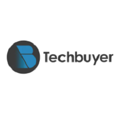 techbuyer-coupon-codes